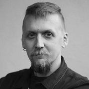 Gabriel Ratzlaff