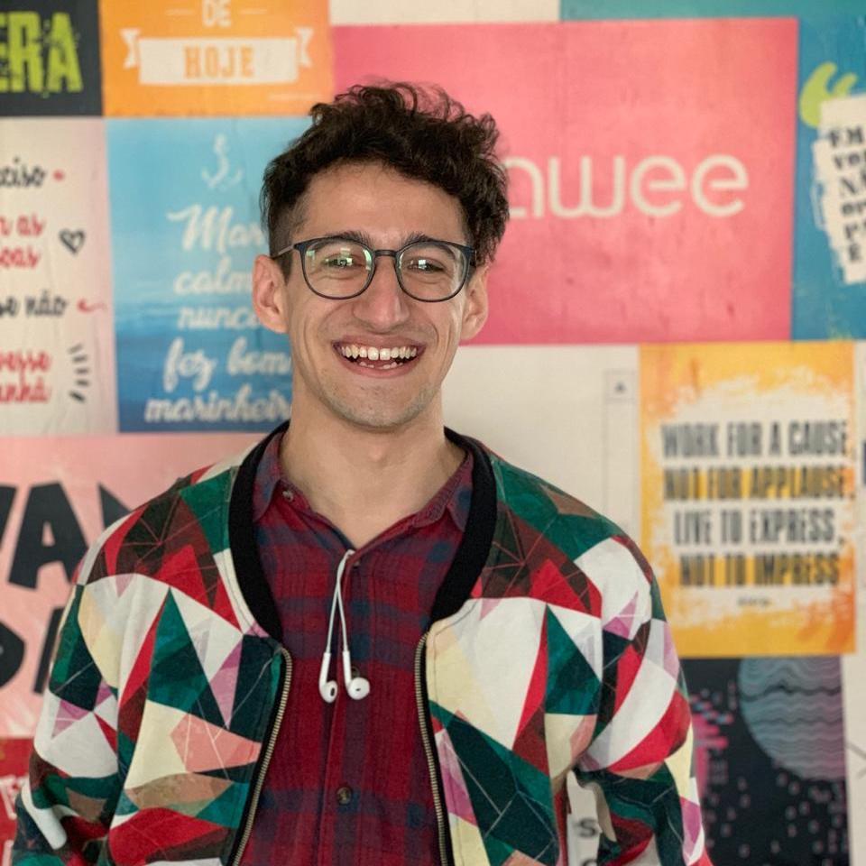 Augusto Pellizzaro