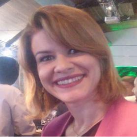 Vera Cristina Castellões Otelac
