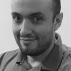 Sergio Francisco Rubio