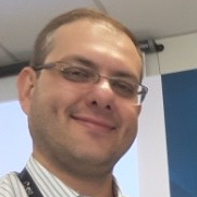 Marcelo Anjos