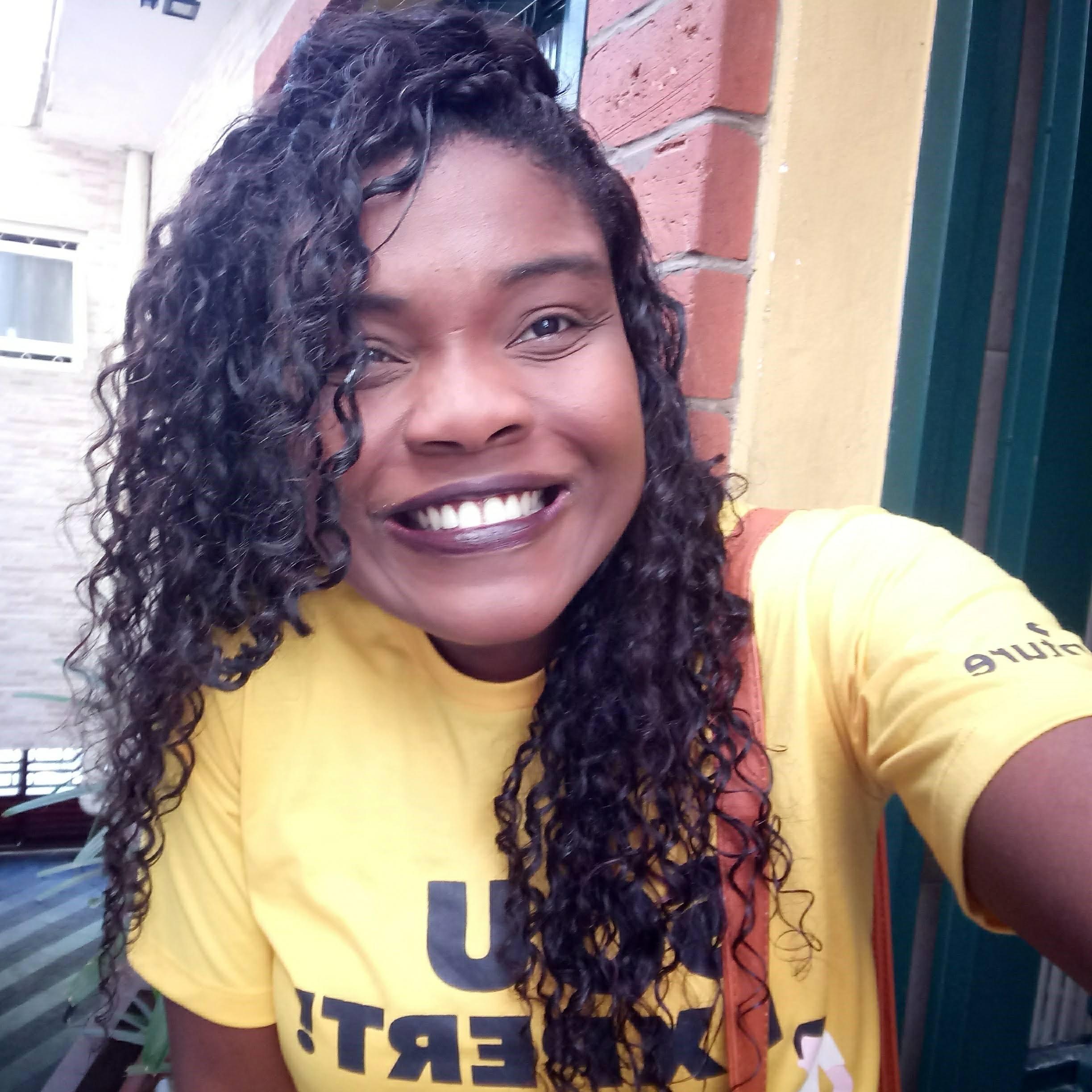 Jessica Moreira Rocha