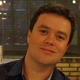 Juliano Pacheco