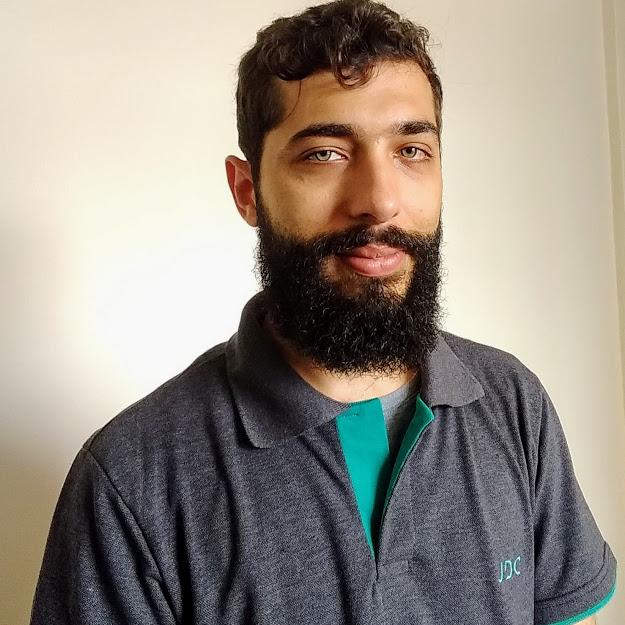 VITOR Vasiunas Costa Silva