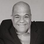 Joaquim Amado da Silva Júnior