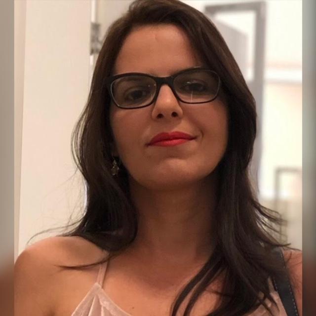 Fernanda Valdevino