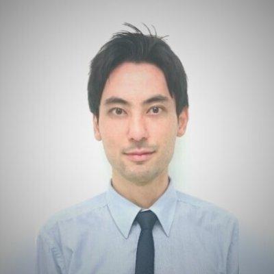 Eduardo Kawassaki