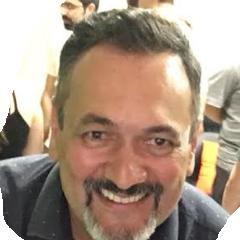 Mauricio Correa