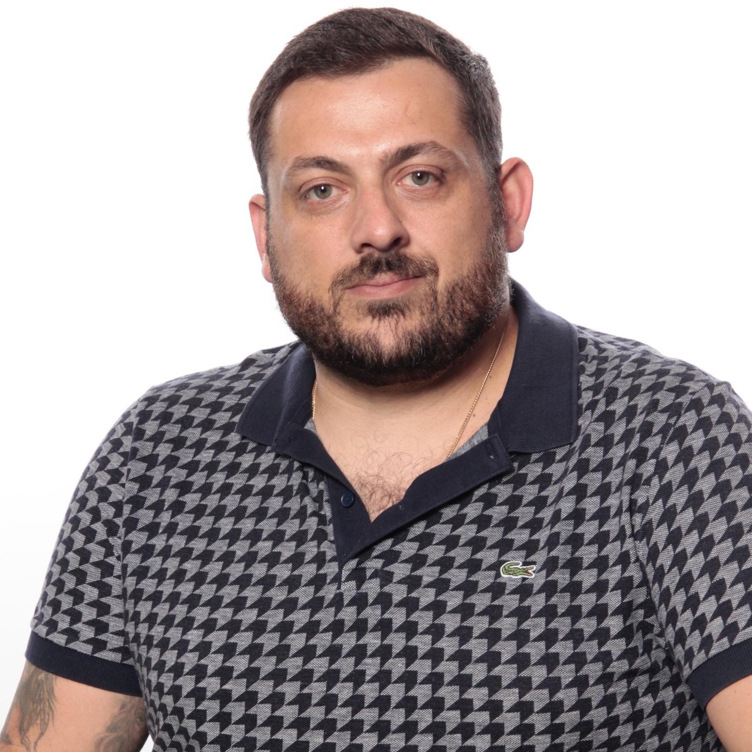 Marcelo Nery