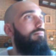 Tiago Magalhães