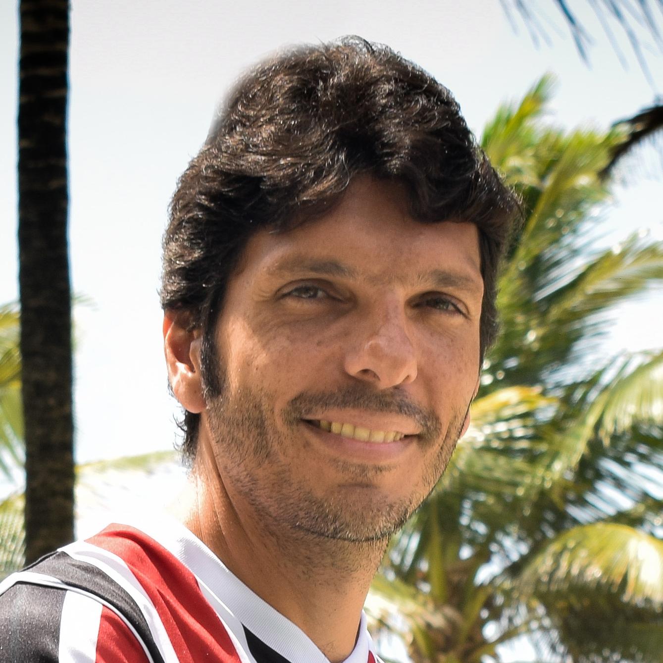 Marcelo Penha