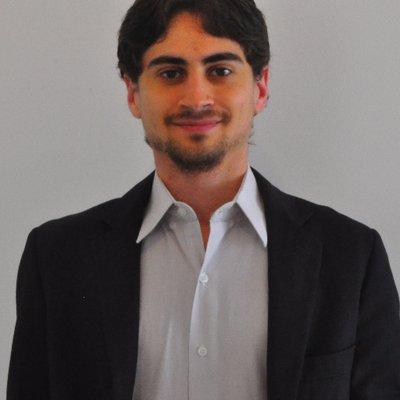 Guilherme Motta