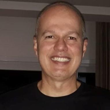 Eduardo Hahn