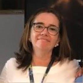 Maria Augusta Torres