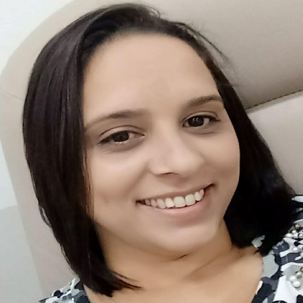 Anice Almeida Alexandre