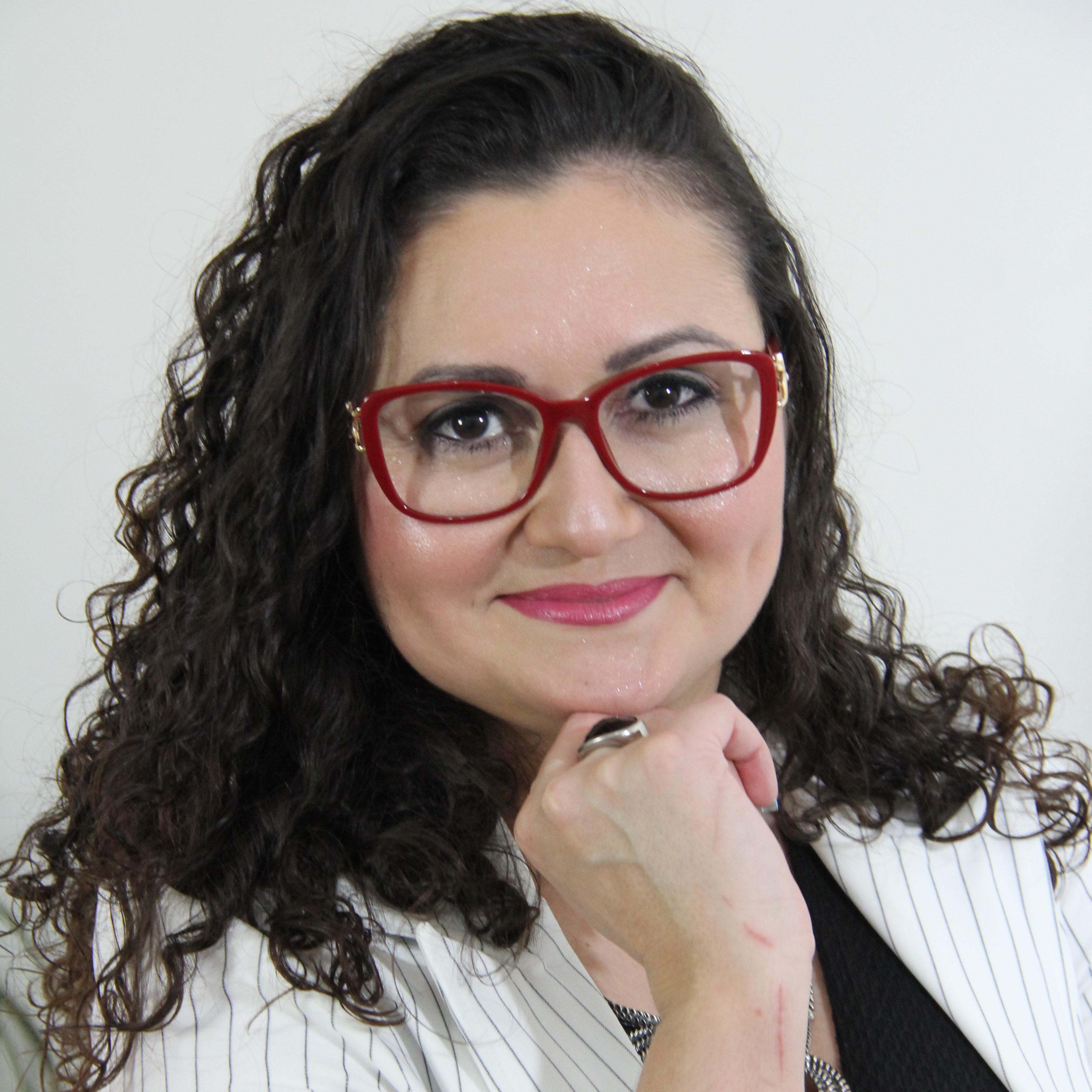 Gisela Azevedo
