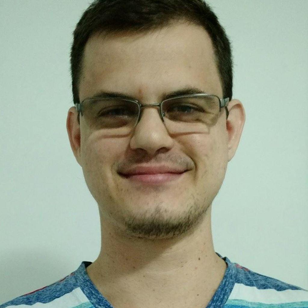 Renan Machado