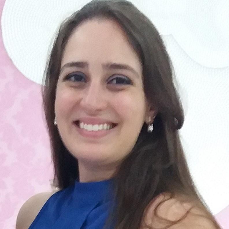 Caroline Castello Letizio