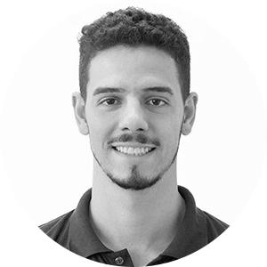 Luís Eduardo Lanfredi