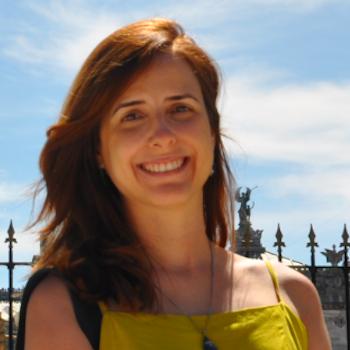Elisa Sattyam