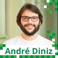 André Diniz de Moraes