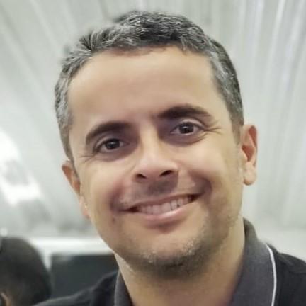 Luciano Galvão