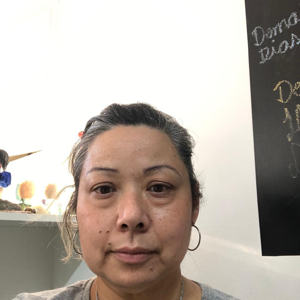 Cristina Suemi Takada