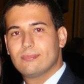 Diego Gimenez