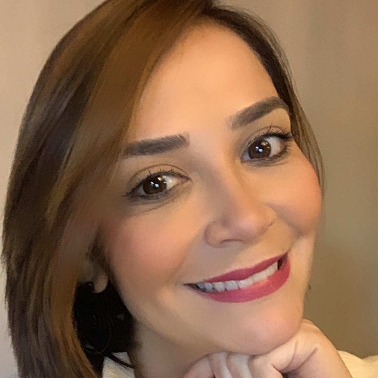 Marcela El-moor