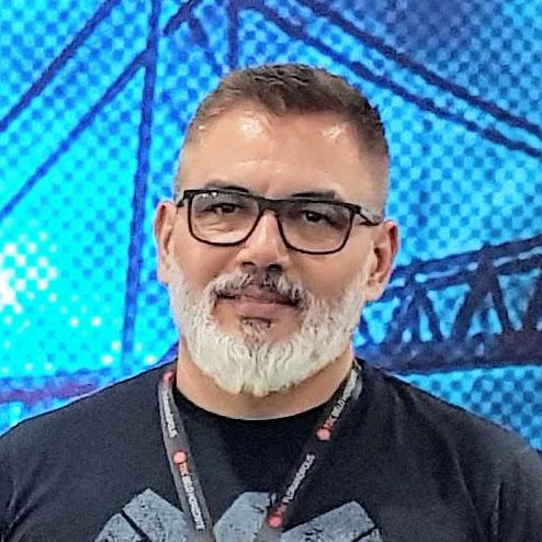 Edson Antonio De Lima