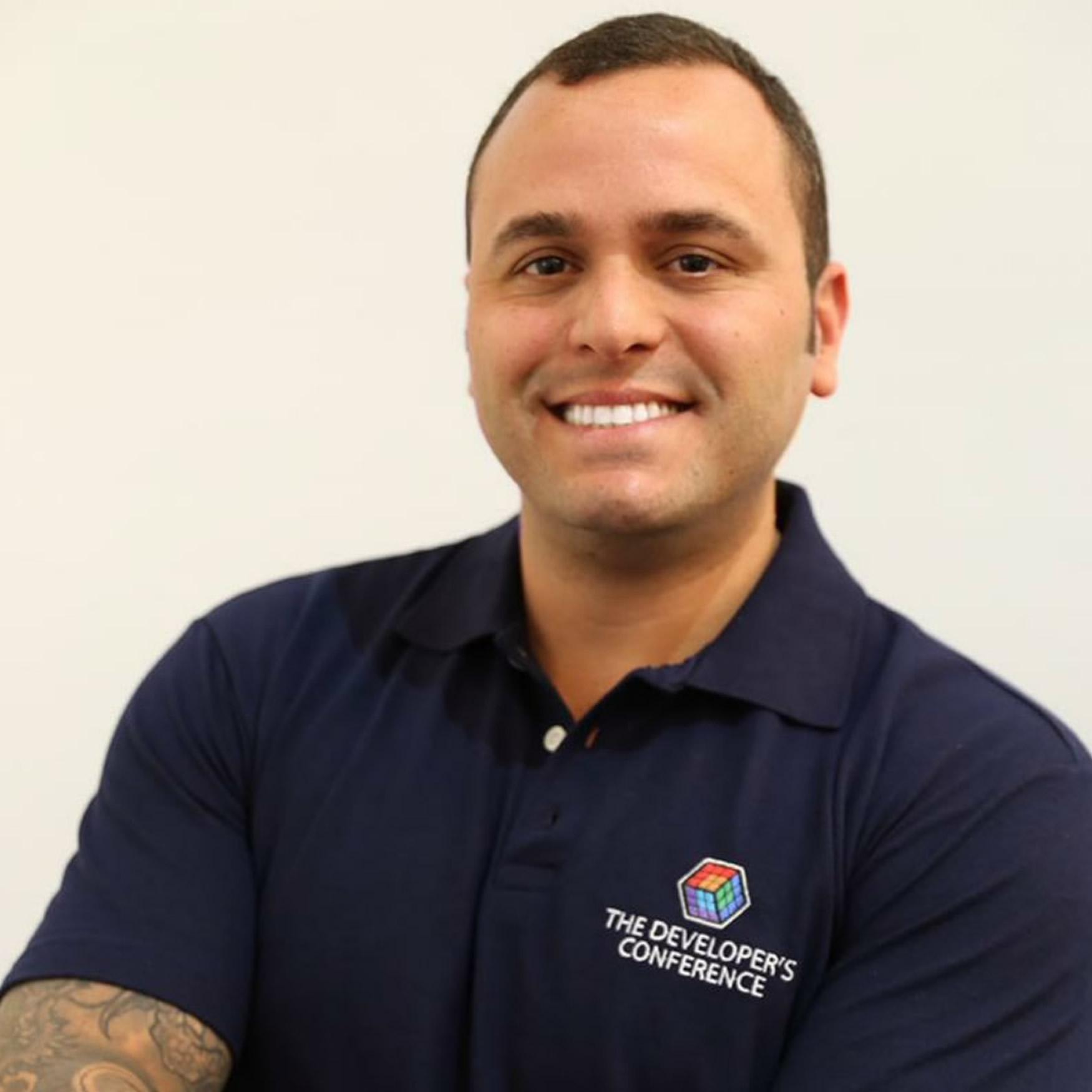 Guilherme Villanova