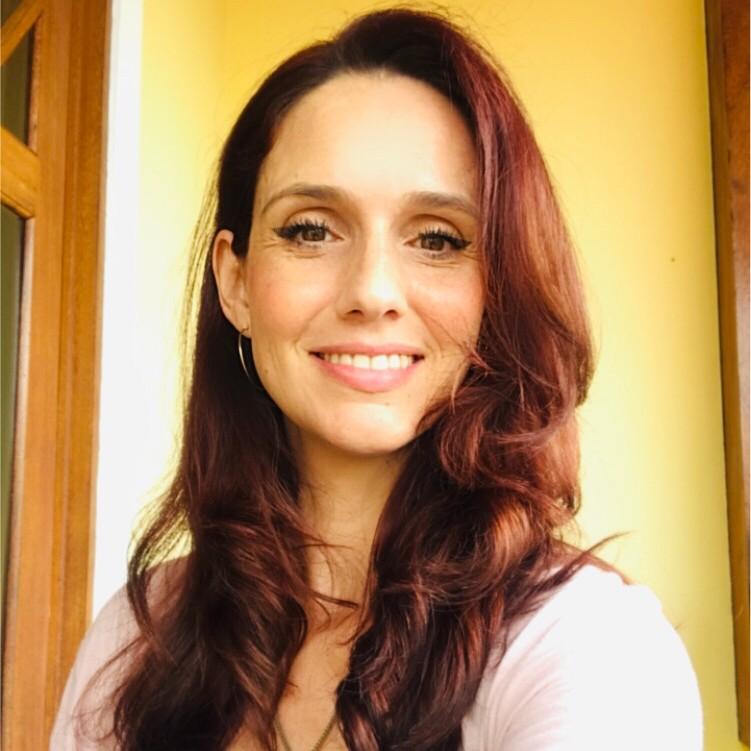Mariana Belini