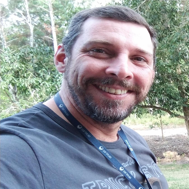 André Fernando Faggion