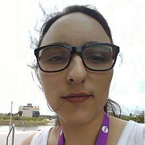 Mariana Kasper Vidal