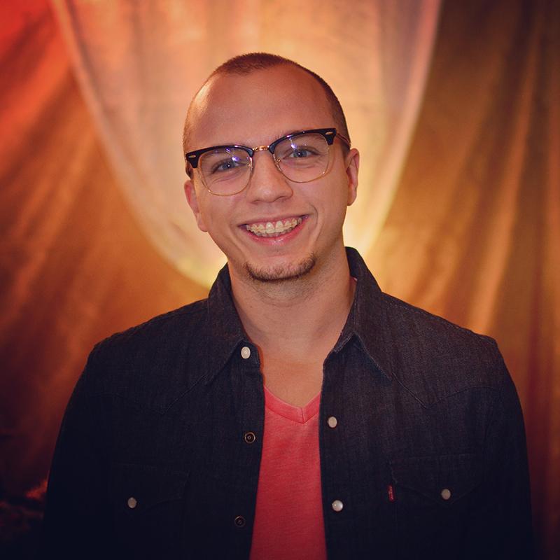 Paulo Virote de Souza