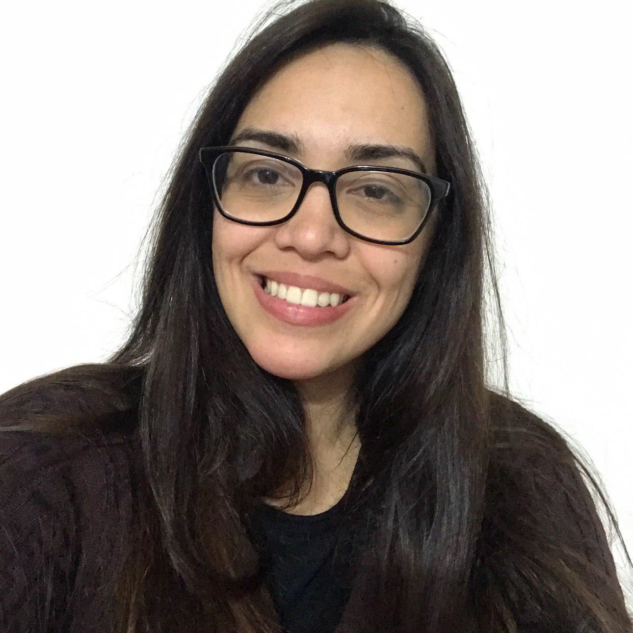 Vanessa Mello