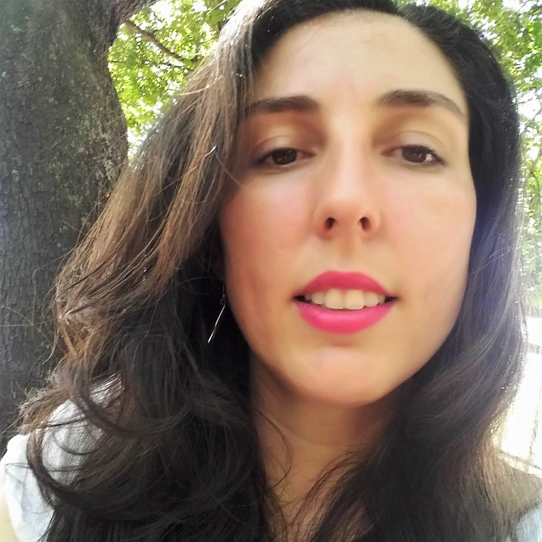 Samara Araújo Alves
