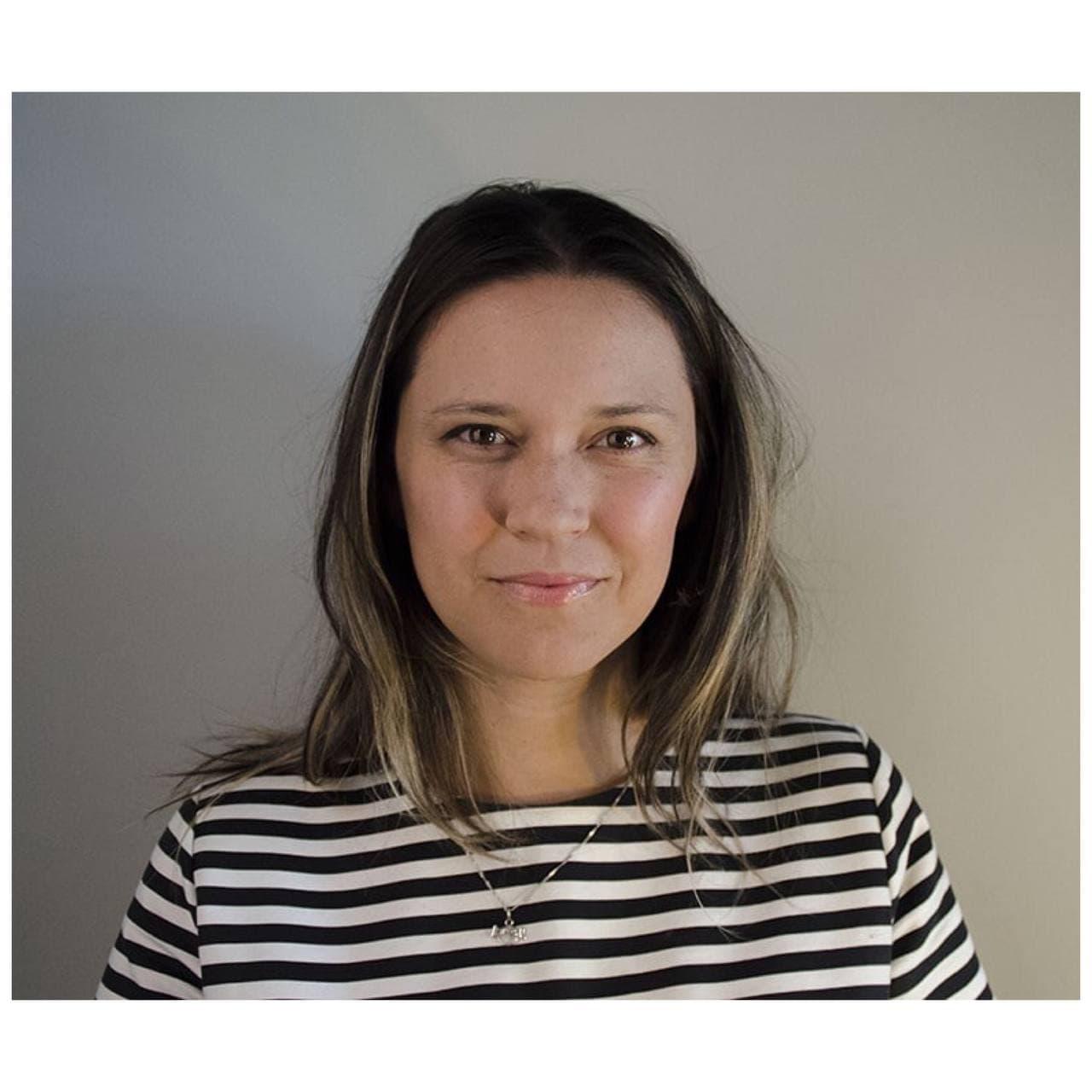 Mariana Gutheil