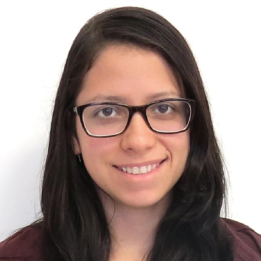 Claudia Rejane Oliveira Gomes
