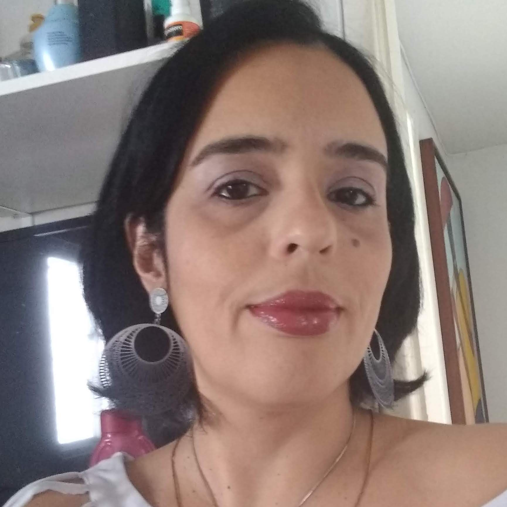 Tarciana Katter