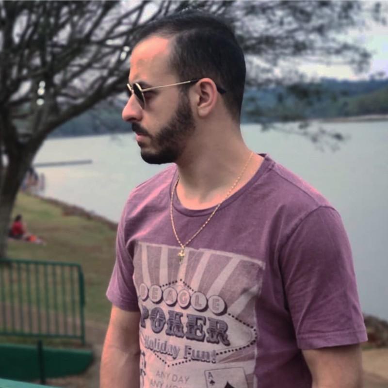 Jonathan Henrique Medeiros