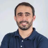 Isaac Felisberto de Souza