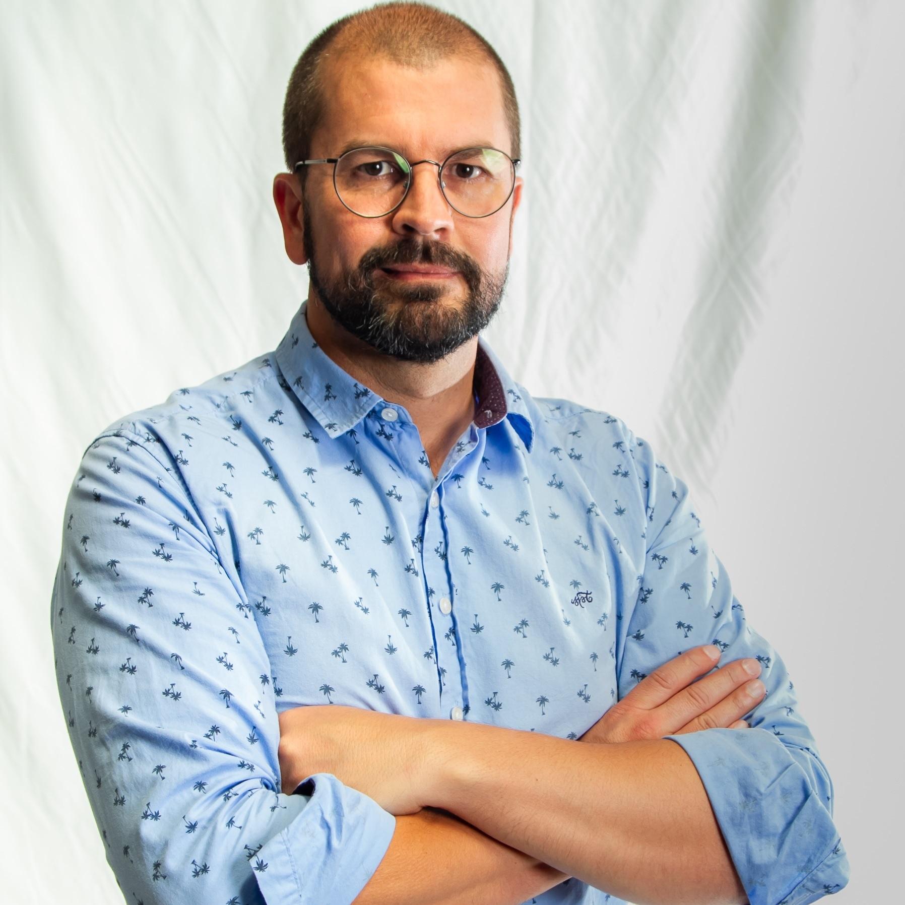 Vinicius Vellar
