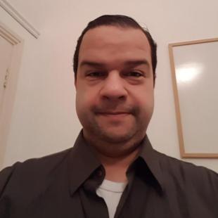 Igor De Souza