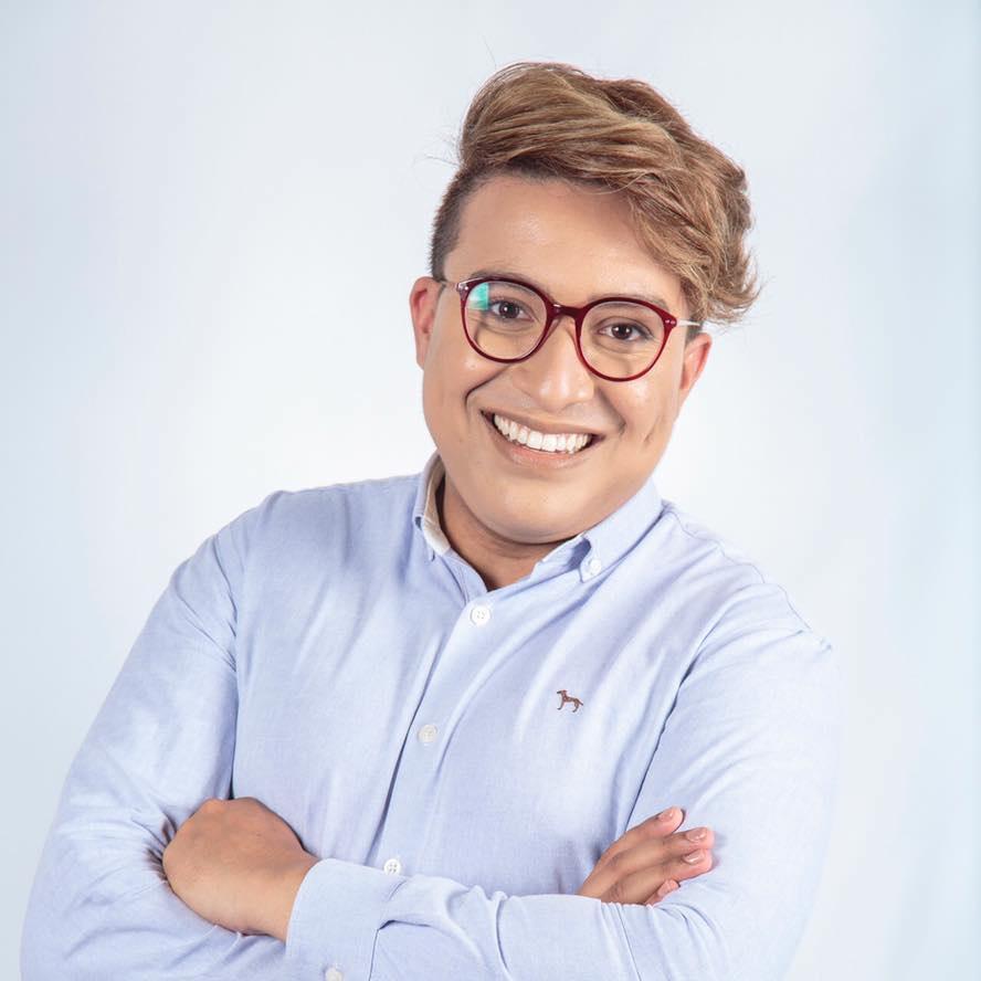 Matheus Felipe Ferreira