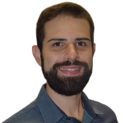 Leonardo Veiga