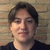 Raphael Molesim