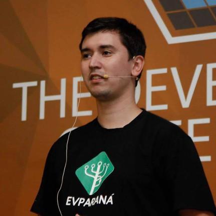 Everton Emilio Tavares