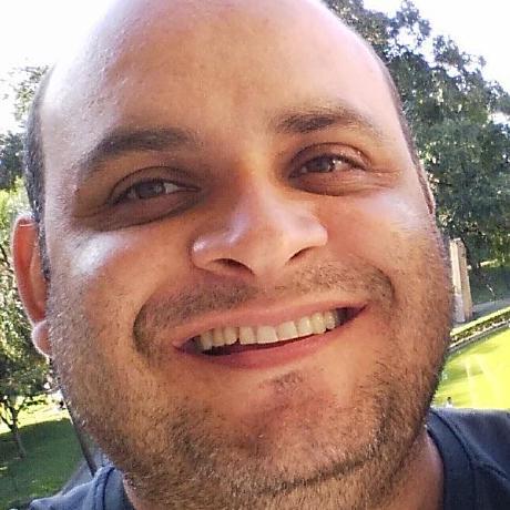 Agnaldo de Oliveira