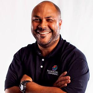 Ubiratan Silva da Silva